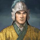 Yan Pu (ROTK9)