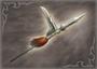 2nd Weapon - Lu Meng (WO)