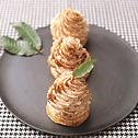 File:Sweets Navigator Recipe 3.png