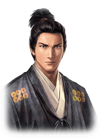 File:Yukimura Sanada 2 (NAOS).png