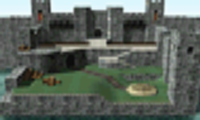 File:Castle 1 (Destrega).png