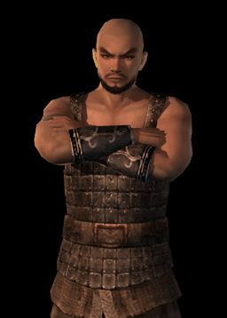 File:Exceptional Blacksmith (DW5XL).png