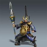 Ieyasu-wo3-dlc-sp