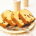 File:Sweets Navigator Recipe 18.png