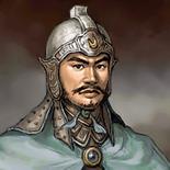 Zhou Xin (ROTK9)
