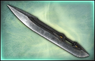 Dual Wing Blades - 2nd Weapon (DW8)