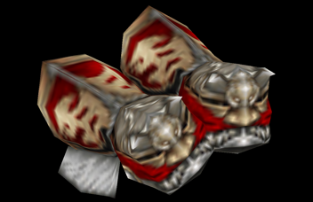File:Gauntlets 22 (TKD).png