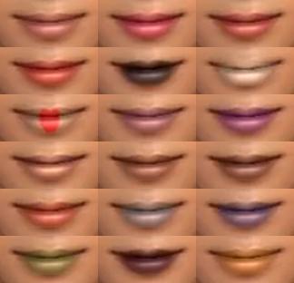 File:Lip Colors (DW7E).png