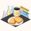 File:Researcher's Nutrition (TMR).png