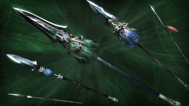 File:Shu Weapon Wallpaper 20 (DW8 DLC).jpg