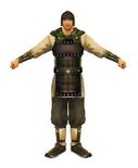 Soldier Concept 4 (DW7)