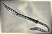File:Striking Broadsword - 1st Weapon (DW8).png