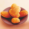 Sweets Navigator Recipe 20