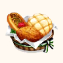 File:Hanegaku's Top 3 Breads (TMR).png