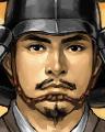 File:Ieyasu Tokugawa (NASTS).png