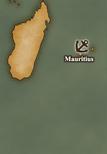 Madagascar - Port Map 1 (UW5)