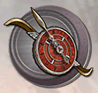 File:Power Weapon - Hanbei.png