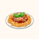 File:Spaghetti with Meat Sauce (TMR).png