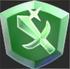 Spearmen Icon (GT)