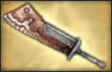 File:2-Star Weapon - Hundun (WO3U).png