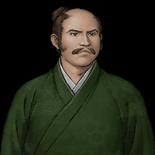Masatoyo Naito (TR4)