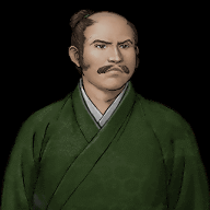 File:Masatoyo Naito (TR4).png