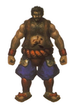 Sumo Concept (SW)