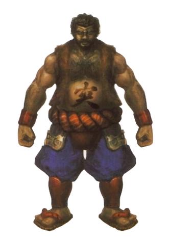 File:Sumo Concept (SW).png