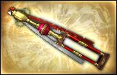 File:Sword - DLC Weapon (DW8).png