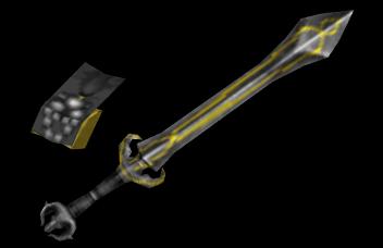 File:Twin Blades 53 (TKD).png