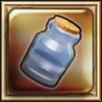 File:Empty Bottle Badge (HW).png