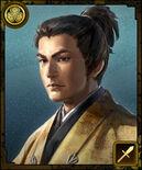 Ieyasu4-100manninnobuambit