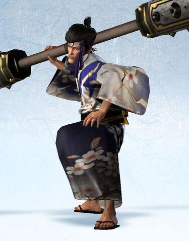 File:Masanori Fukushima Yukata Costume (SW4E DLC).jpg
