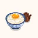 File:Shinsen Tamago Gohan (TMR).png