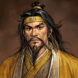 Zhang Jiao (ROTK10)