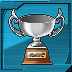 File:Dynasty Warriors - Gundam 2 Trophy 18.png