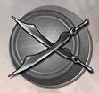 File:Normal Weapon - Kunoichi.png