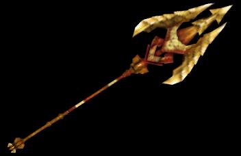 File:Spear 60 (TKD).png