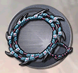 File:Speed Weapon - Oichi.png
