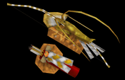 Bow 5 (TKD)