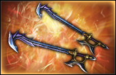 File:Hookswords - 4th Weapon (DW8).png