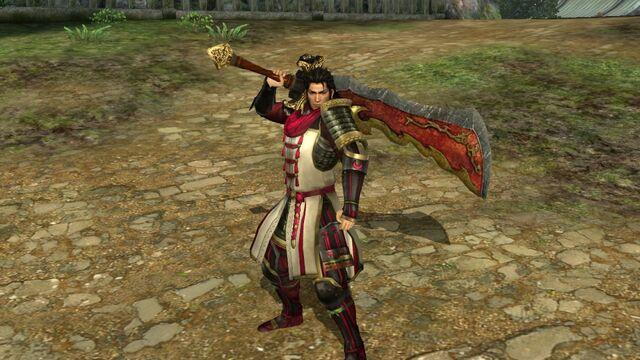 File:Sakon Shima Weapon Skin (SW4 DLC).jpg