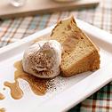 File:Sweets Navigator Recipe 21.png