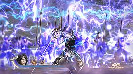 File:Thunderclap Sword Screen Shot-dw7-dlc.jpg