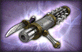 File:3-Star Weapon - Boomstick.png