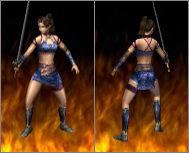 File:Edit Female Outfit 2 (DW4).png