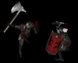 Axeman 2 (LLE)