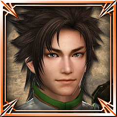 File:DW8 Trophy 30.png