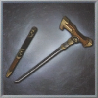 File:Default Weapon - Ujiyasu Hojo (SW4).png