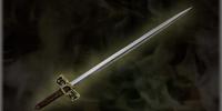 Yuan Shao/Weapons